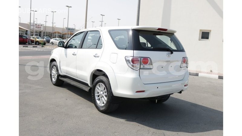 Big with watermark toyota fortuner somalia import dubai 2787