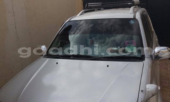 Buy New Suzuki Vitara Black Car in Hargeysa in Somaliland