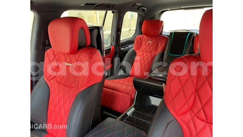 Big with watermark lexus lx somalia import dubai 2890