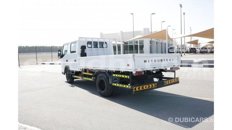 Big with watermark mitsubishi l400 somalia import dubai 2995