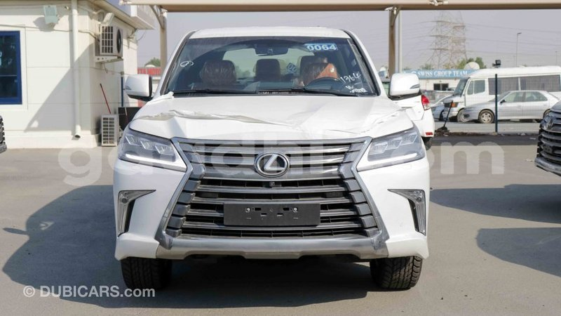 Big with watermark lexus lx somalia import dubai 3010