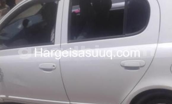 Buy New Nissan Fuga Black Car in Hargeysa in Somaliland