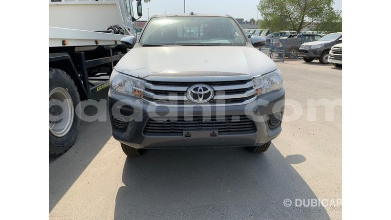 Big with watermark toyota hilux somalia import dubai 3084
