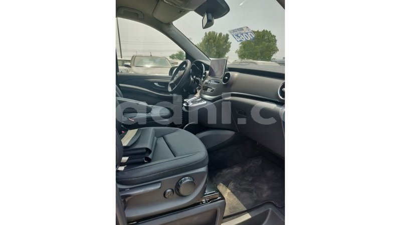 Big with watermark mercedes benz 250 somalia import dubai 3206