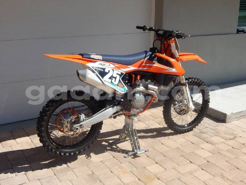Big with watermark 2016 ktm 250 sx f..002