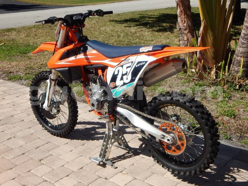 Big with watermark 2016 ktm 250 sx f..04