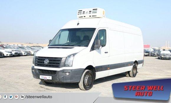 Medium with watermark volkswagen truck somalia import dubai 3458