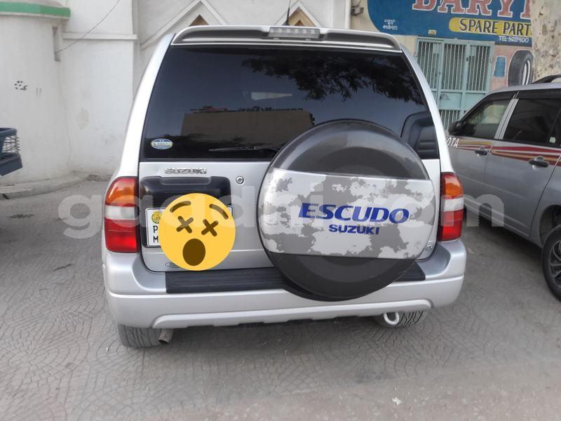 Big with watermark suzuki escudo somaliland hargeysa 3545