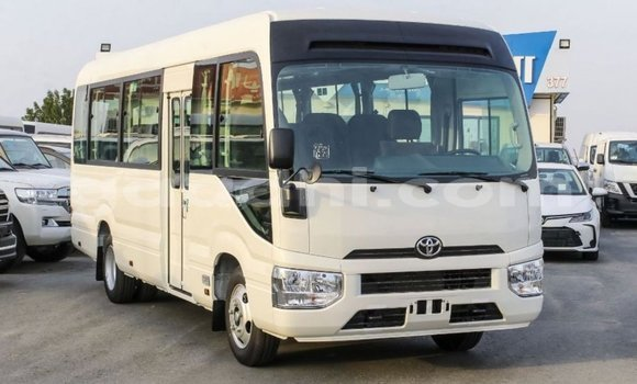 Medium with watermark toyota coaster somalia import dubai 3586