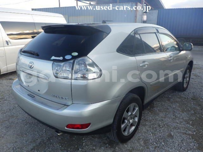 Big with watermark lexus harrier rx for sale japan www.used cars.co 2 copy