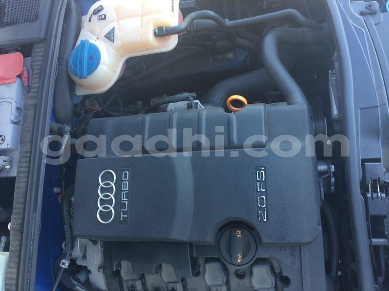 Big with watermark used car for sale in japan audi turbo 2 20
