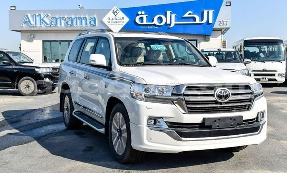 Medium with watermark toyota land cruiser somalia import dubai 3962