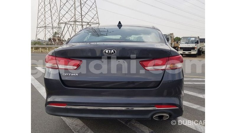 Big with watermark kia optima somalia import dubai 4464