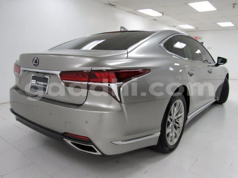 Big with watermark lexus ls bari bandarbeyla 4698