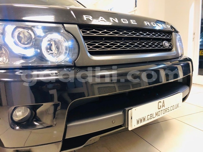 Big with watermark land rover range rover sport somalia import dubai 4761