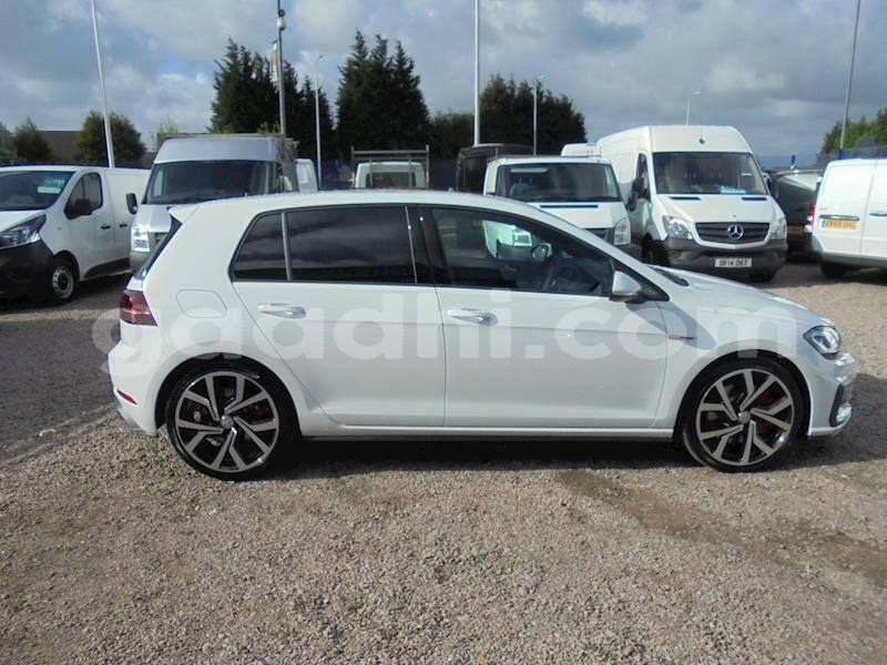 Big with watermark volkswagen golf gti bari alula 4777