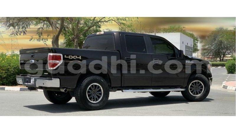 Big with watermark ford club wagon somalia import dubai 5237