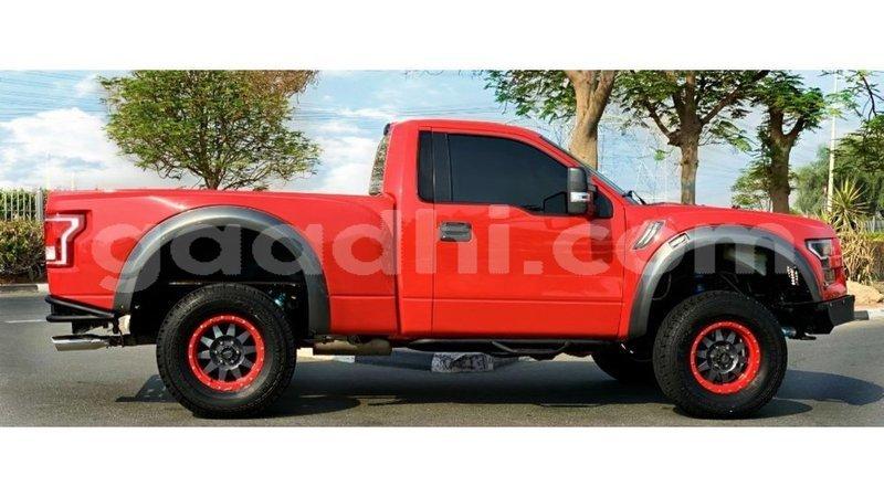 Big with watermark ford club wagon somalia import dubai 5254