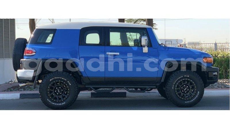 Big with watermark toyota fj cruiser somalia import dubai 5300
