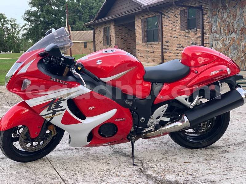 Big with watermark suzuki hayabusa awdal baki 5366
