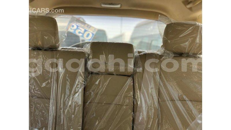 Big with watermark toyota prado somalia import dubai 5384