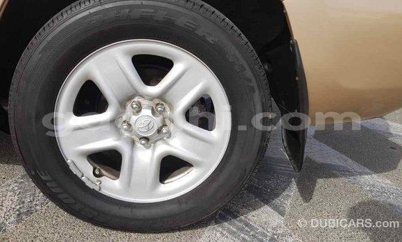 Buy Import Toyota RAV4 Other Car in Import - Dubai in Somalia