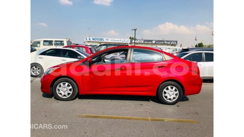 Big with watermark hyundai accent somalia import dubai 5407