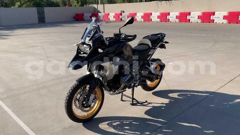Big with watermark bmw r1200gs adventure bay baydhabo 5462