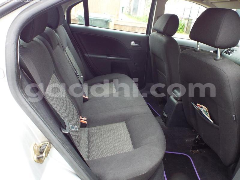 Big with watermark modeo back interior