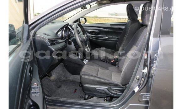Buy Import Toyota DA Other Truck in Import - Dubai in Somalia