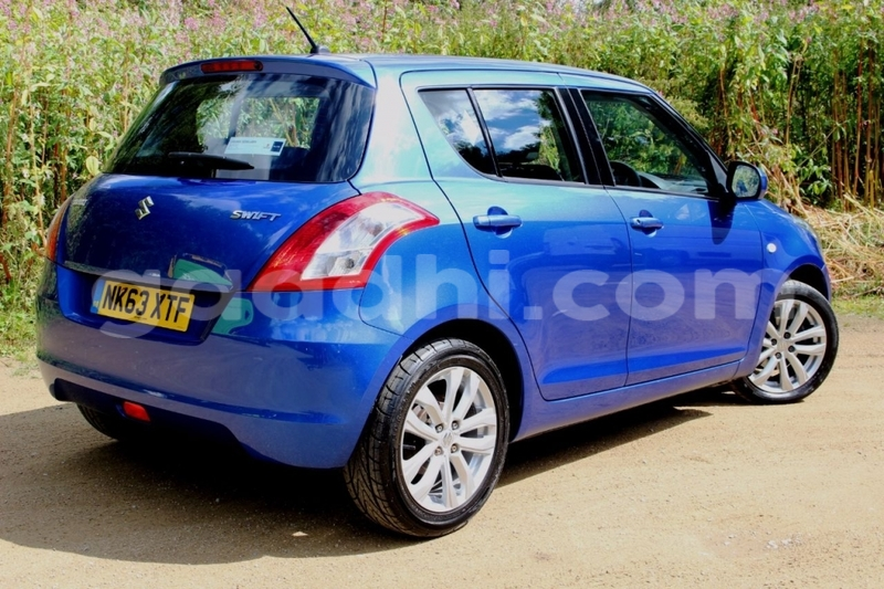 Big with watermark blue swift 3