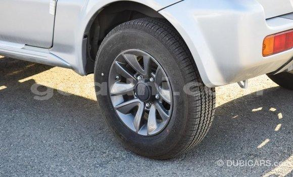Buy Import Suzuki Jimny Other Car in Import - Dubai in Somalia
