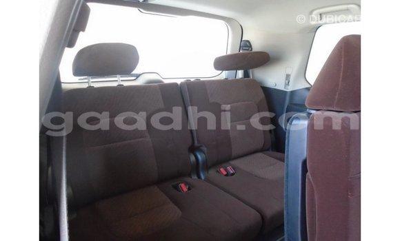 Buy Import Toyota Land Cruiser Other Car in Import - Dubai in Somalia