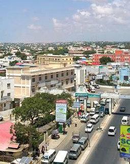 Thumb mogadishu